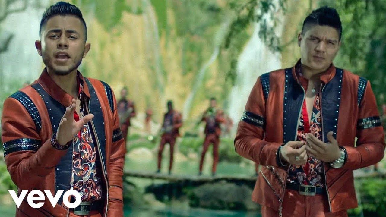 Descargar - Banda Carnaval - Desde Cuando No Me Quieres - Video Oficial 2016