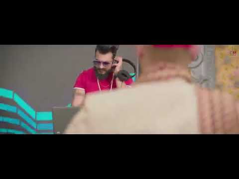 coka-sukhe-new-song-full-hd-video-download