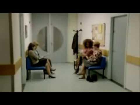 Письки Секс видео и фото fotodevkicom