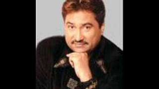Kumar Sanu -- Mohabbat Zindagi hai.wmv