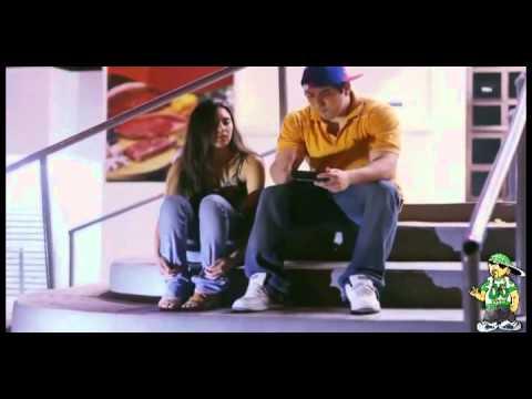 Sargento Rap - Irene (Video Oficial)
