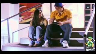 Sargento Rap - Irene (Video Oficial)