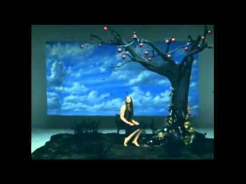 阿部真央「いつの日も」Music Video【Official】
