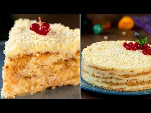 gâteau-sans-cuisson-au-goût-de-glace-!-|-savoureux.tv