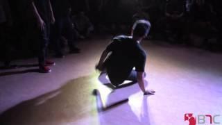 Lionz Of Zion Vs Floor Obsessions   2 V 2 Finals   Rhythm Spotlight XI   BNC