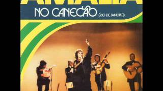 Fado do Ciúme (1972)