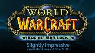 The completely real and not at all made up 6th expansion to World o...