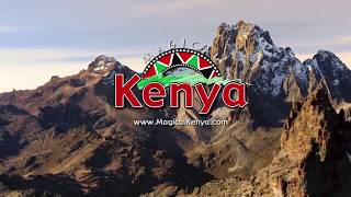 Why Kenya: Travel Guide for Middle East Travellers to Kenya