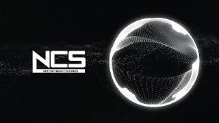 Mendum - You (feat. Brenton Mattheus) [NCS Release]
