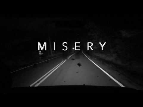 "Sparks The Rescue Releases New Song ""Misery"""