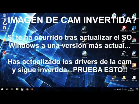 ASUS K72F NOTEBOOK CNF7129 CAMERA DOWNLOAD DRIVERS