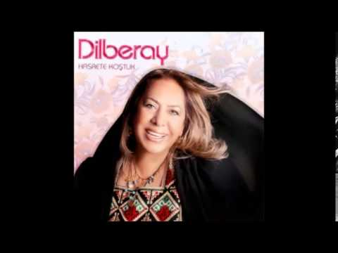 Dilberay - Hasrete Koştuk (Deka Müzik)