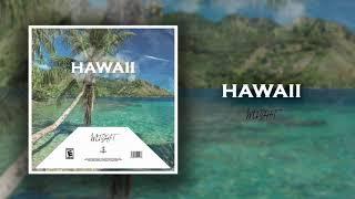 MIGHT - HAWAII