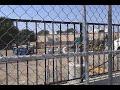 Doctors Hospital In San Pablo To Be Razed For Casino ...