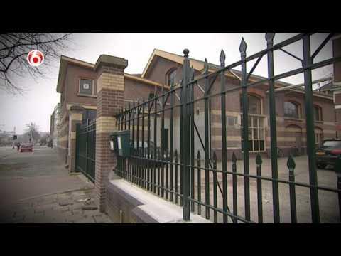 Peter R  de Vries 2011 afl  12   27 nov  De huiveringwekkende moord op Antoinette Bont nl gesproken