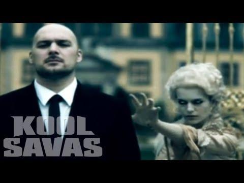 """Kool Savas """"Krone"""""""