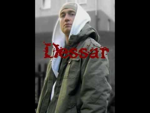 Клип Dessar - Diss na Psihalirika