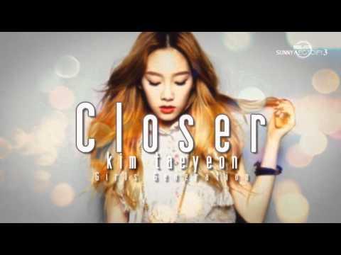 Free Download 120904 Kim Taeyeon Mp3 dan Mp4
