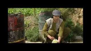 Bhadragol - Bhadragol, 8 November 2013, Full Episode - 3