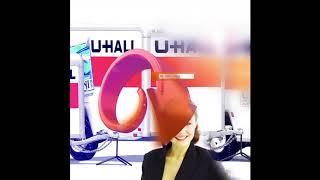 U-HALL法人営業  -  Night Driven feat. TOOKYO2020 thumbnail