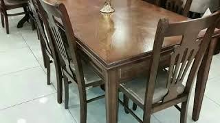 Terbaru!!!! Furniture Kursi Tamu Meja Makan Lemari Kamar Set