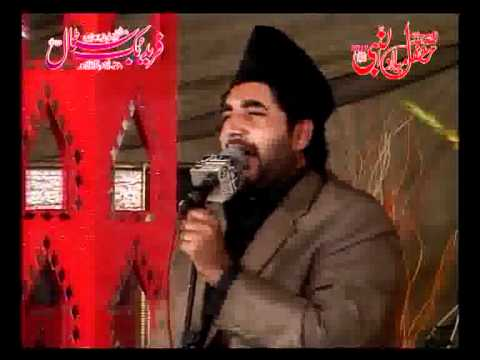Man Kunto Maula by Abid Hussain Khayal and Asif Chishti