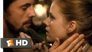 Leap Year #7 Movie CLIP - Kiss the Girl (2010) HD