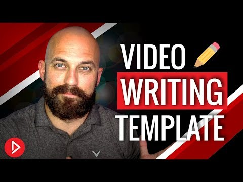 YouTube for Business - How To Write a Sales Video