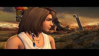 FINAL FANTASY X HD Remaster part 1 容我細訴我的故事 thumbnail