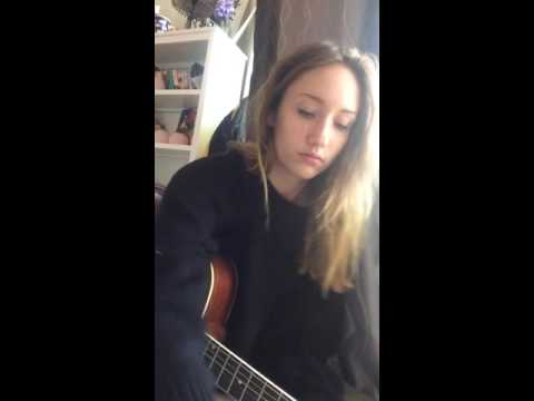Bankrupt on Selling - Modest Mouse cover