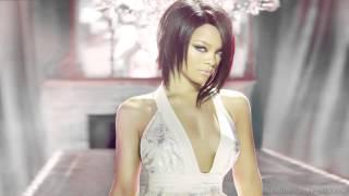 Rihanna - Umbrella Extended ft. JAY-Z