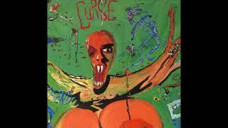 ALIEN SEX FIEND - Curse (1990) [FULL ALBUM]