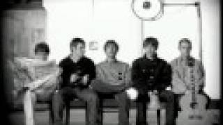 Oasis Wonderwall VideoClip Version 2