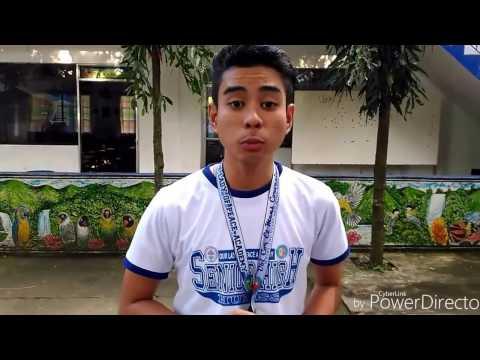 Ang Munting Hiyas ng Batangas: TUY