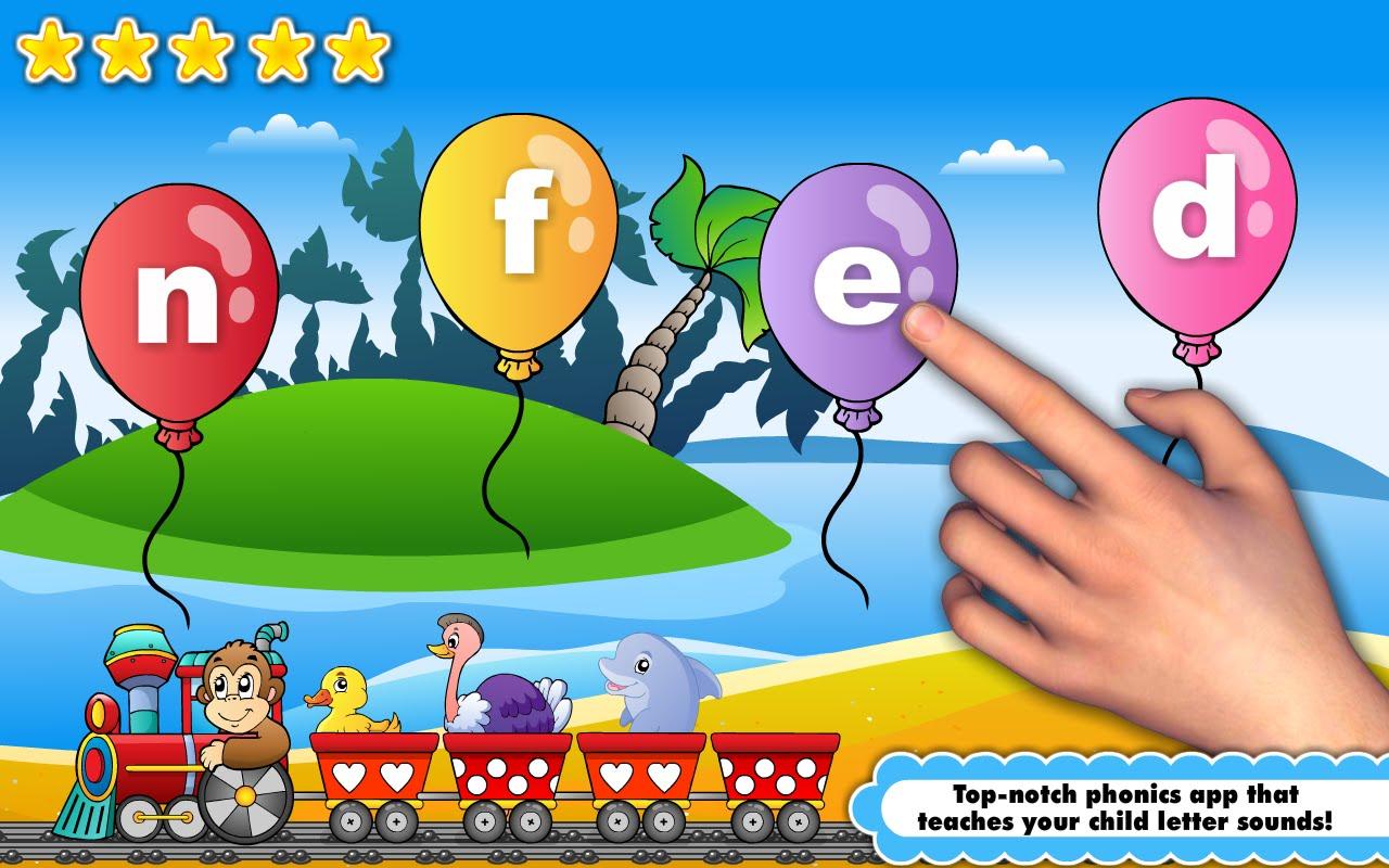 Worksheet Online Phonics Programs online phonics games for kids youtube kids