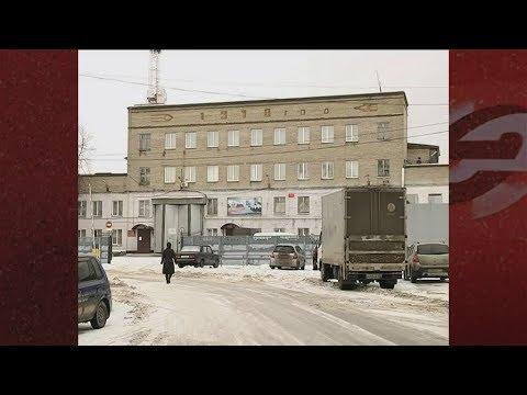 В исправительной колонии в Новосибирске процветало вымогательство