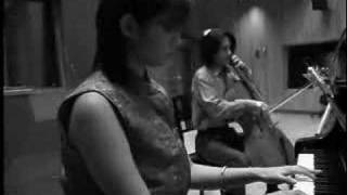 深田恭子彈鋼琴 深田恭子 動画 30