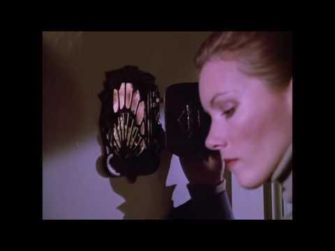 A Death in California 1985 Part I Drama TV Mini Series
