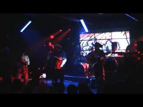 David Lee Garza Y Los Musicales feat Juaquin Cura