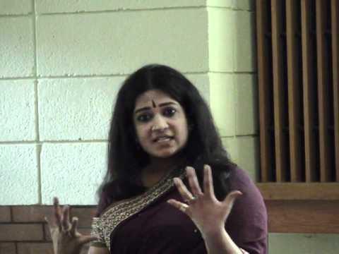 "Vaidya Priyanka: ""How to Boost Your Immunity with the Wisdom of Ayurvedic Vegan Living"" Talk"