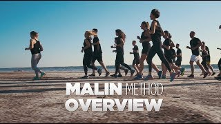 Gambar cover MALIN METHOD - OVERVIEW