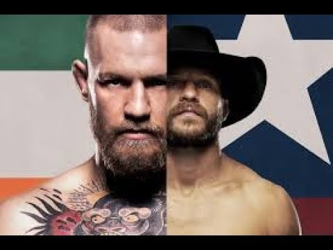 Ufc 246 Picks And Odds Mcgregor Vs Cerrone Predictions And Preview From Vegas
