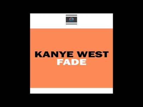 Kanye West Fade Instrumental FREE DOWNLOAD