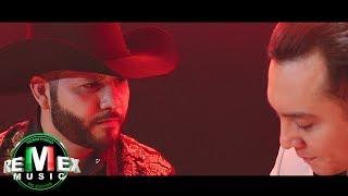 Kikin y Los Astros - Discúlpeme ft. Edwin Luna y La Trakalosa de Monterrey (Video Oficial)