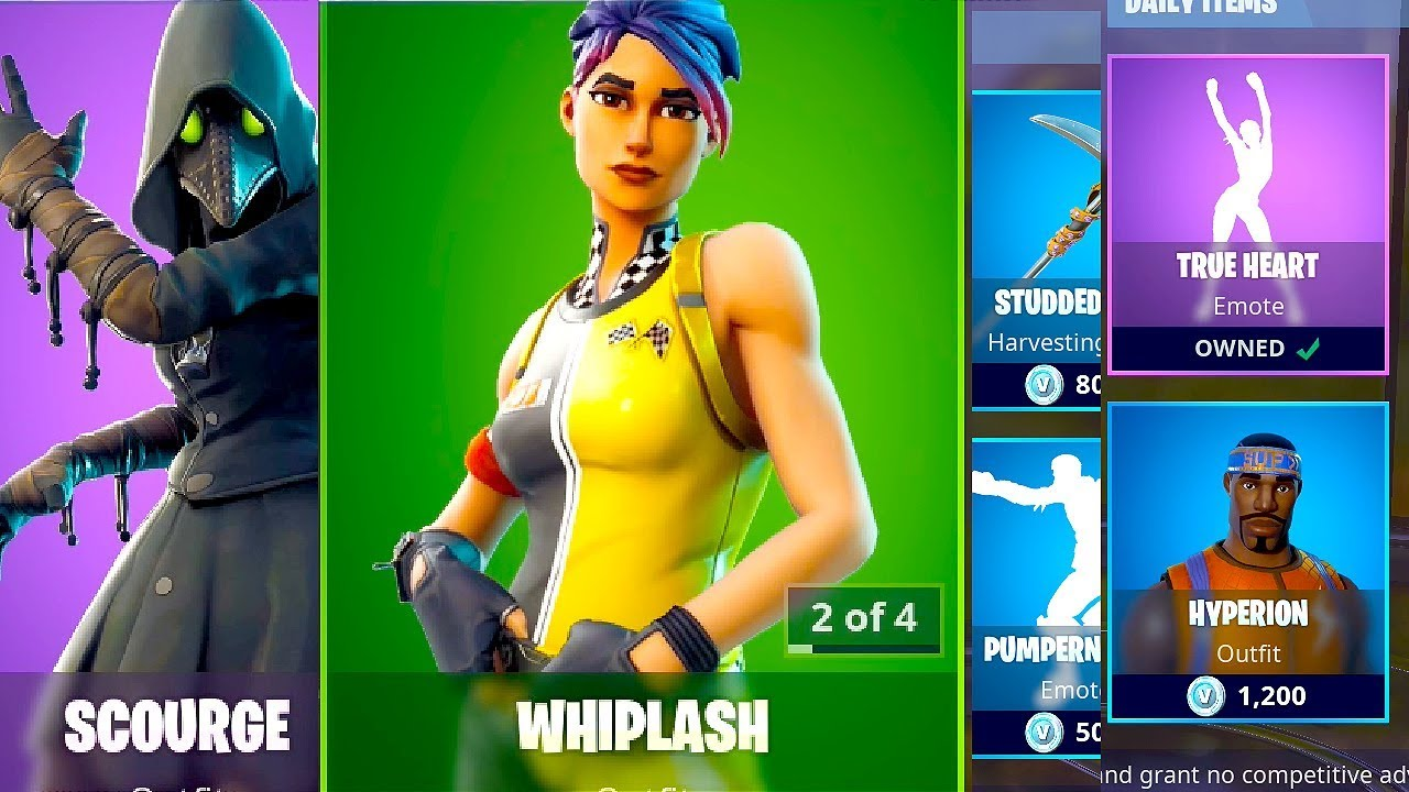 fortnite item shop january 29 2019 today s new daily store items - fortnite shop 54 2019