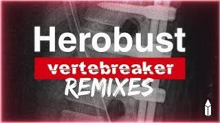 Play Vertebreaker (Habstrakt Remix)