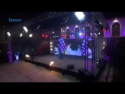 JANAN ZAMA ZRGI DI PASHTO FULL HD SONG