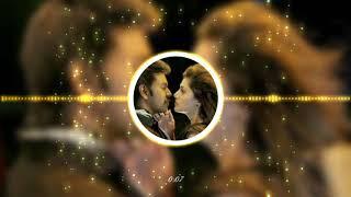 Kanchana 2 vaya veera love song download link