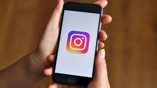 How to deactivate your instagram account ? The easiest way