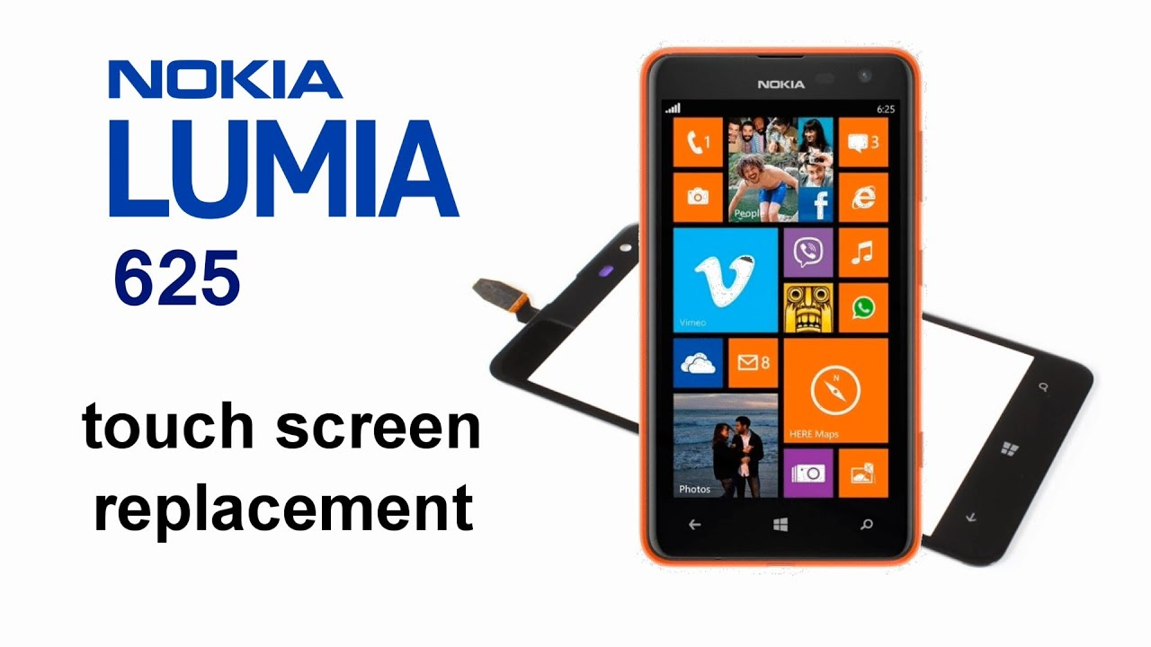 Sep 9, 2013. It gave up at the point that suffers the most as you bend the cover; in other. Nokia's lumia 625 may be the largest phone the company's ever.